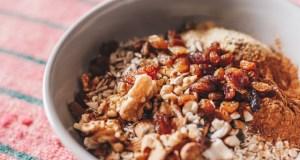 Τα 7 superfoods του φθινοπώρου -Ενα κι ένα για να χάσεις τα κιλά του καλοκαιριού