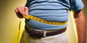 Νέα μέθοδος αδυνατίσματος, αποκλειστικά για άνδρες: Λήψη έξτρα τεστοστερόνης!