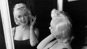 Read more about the article Το μυστικό ομορφιάς της Μέριλιν Μονρόε -Πετύχαινε τέλειο, λαμπερό δέρμα με αυτό το προϊόν φαρμακείου