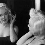 Το μυστικό ομορφιάς της Μέριλιν Μονρόε -Πετύχαινε τέλειο, λαμπερό δέρμα με αυτό το προϊόν φαρμακείου