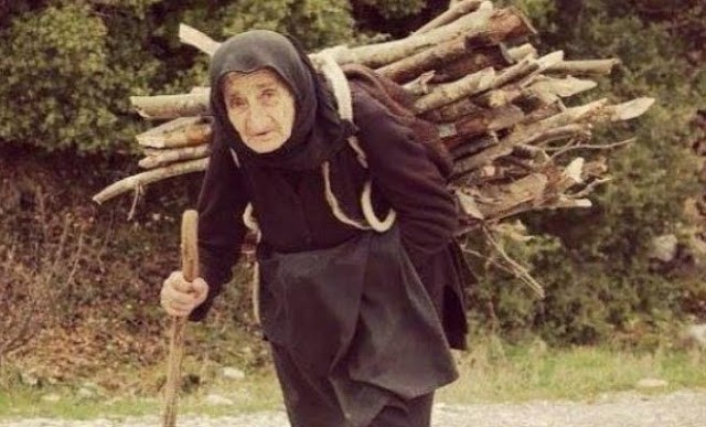 6 συμβουλές των γιαγιάδων