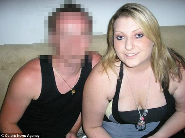 Γυναίκα έχασε σχεδόν τα μισά κιλά της