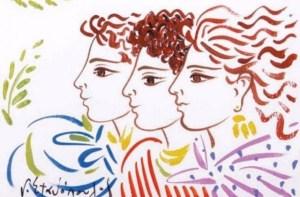 Read more about the article Η σοφία και η κυριολεξία της ελληνικής γλώσσας