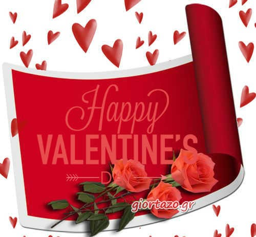 Read more about the article Happy Valentine's Day Pics And Gifs