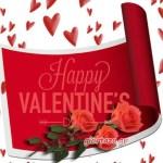 Happy Valentine's Day Pics And Gifs