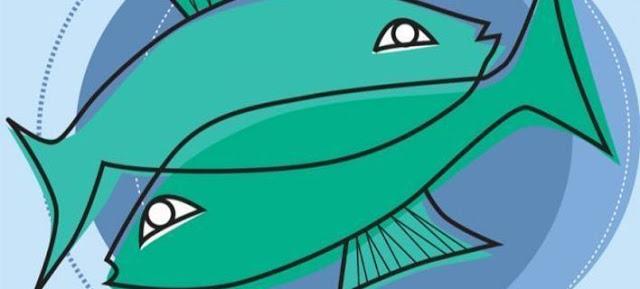 5 πράγματα που μετατρέπουν τον Ιχθύ σε καρχαρία
