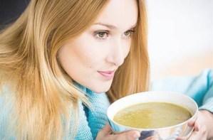 Η θαυματουργή δίαιτα της σούπας! Χάστε 12 κιλά μέσα σε δύο μόνο βδομάδες!