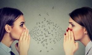 Read more about the article Μερικά πράγματα που δεν πρέπει να πεις ποτέ σε μια γυναίκα ανάλογα με το ζώδιο της