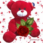 Happy Valentine's Day I Love You For You