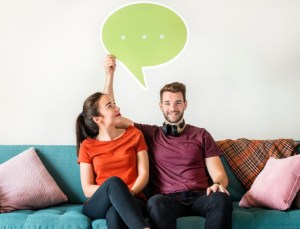 """Βρείτε το """"κουμπί"""" κάθε ζωδίου και κάντε την επικοινωνία σας ακόμα καλύτερη!"""