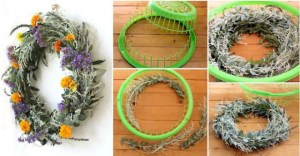 Read more about the article Έξυπνες ιδέες για να φτιάξετε απίστευτες δημιουργίες από καλάθια !