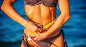 Οι 7 τρόποι για να χάσεις το λίπος από την κοιλιά!!!