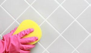 Read more about the article Κάντε τα Πλακάκια να Αστράψουν: Δείτε πώς θα το Πετύχετε (VIDEO)