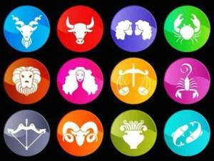 Επιλογές καριέρας: Πώς τις επηρεάζουν η σειρά γέννησης και το ζώδιό μας;
