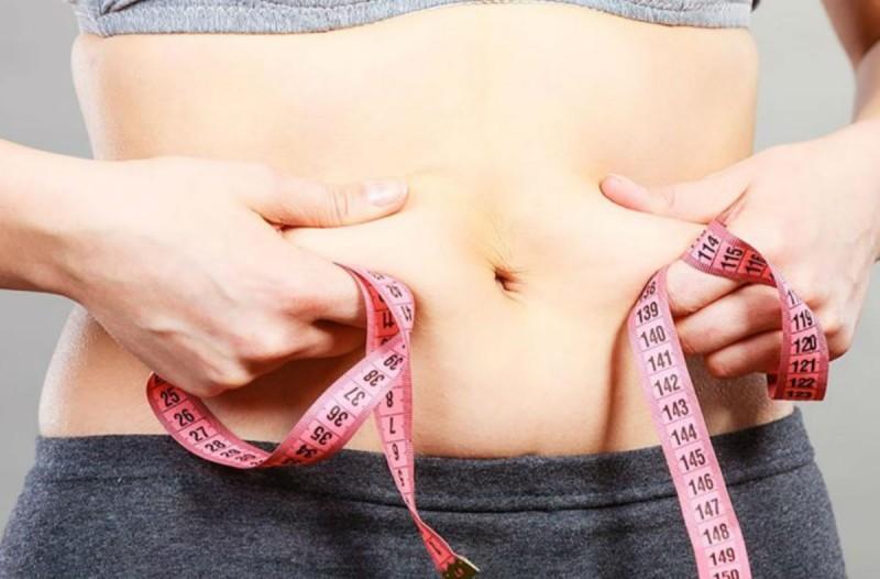 Δίαιτα 16-8: 5+1 συμβουλές για να «κάψετε λίπος