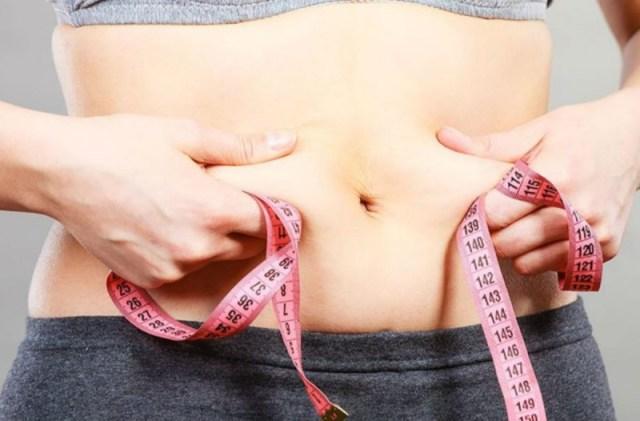 Δίαιτα 16-8
