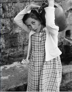 φωτογραφίες από παλαιότερες εποχές
