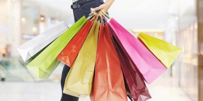 ζώδια ψώνια