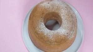 Φανταστικό κέικ καρότου  Sweet Alice