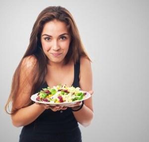 Read more about the article Τα μυστικά για μια πετυχημένη διατροφή χωρίς στερήσεις