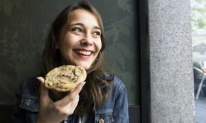 Πως να χάσεις βάρος χωρίς να πεις αντίο στην ζάχαρη