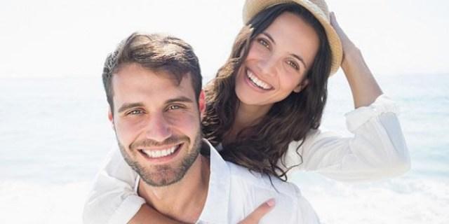 Σχέσεις : Τι προσφέρει κάθε ζώδιο σε μια σχέση;