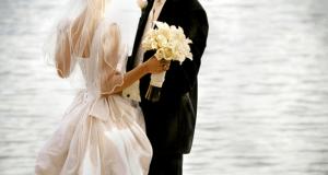 Ποια τα 4 ζώδια που μένουν ανύπαντροι