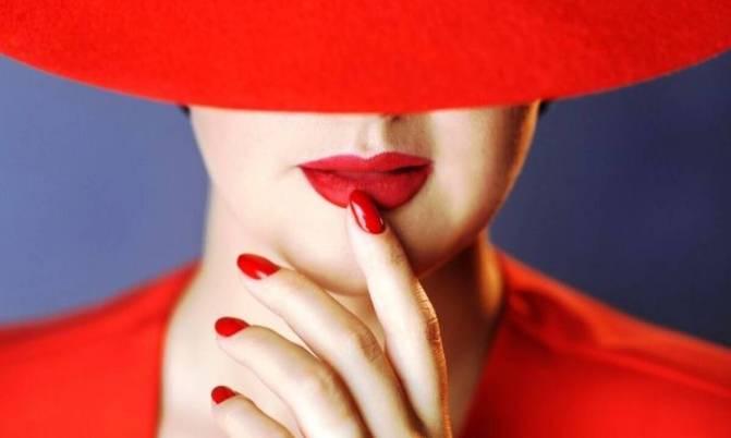 Οι πιο μυστηριώδεις γυναίκες του ζωδιακού