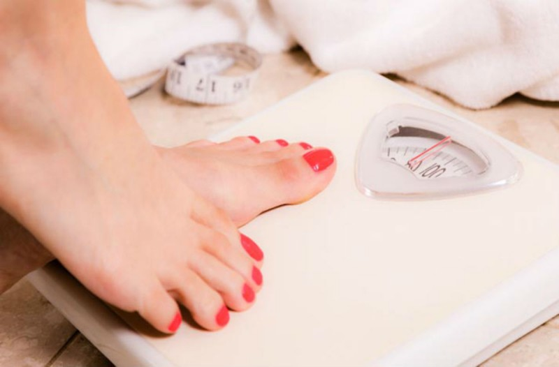 Η θαυματουργή Brazilian δίαιτα