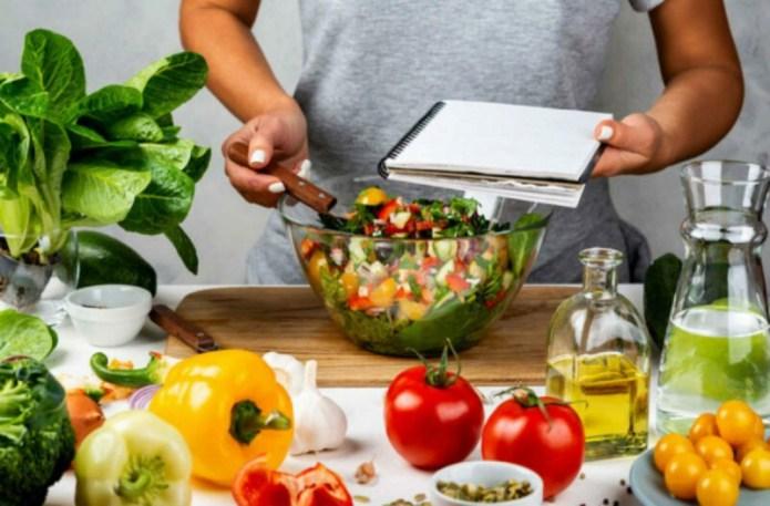 Η δίαιτα που εξαφανίζει την κοιλιά