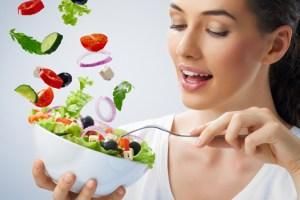 Δίαιτα μεγαλύτερης απώλειας – Θα χάσεις τόσα κιλά που θα φαίνεται απίστευτο