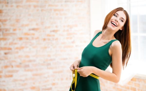 Γρήγορη δίαιτα: Χάσε έως και 8 κιλά σε ένα μήνα