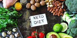 Κετογονική δίαιτα: Η εντυπωσιακή αλλαγή στο σώμα