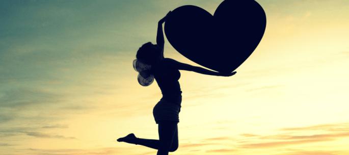 ΖΩΔΙΑ: Περιμένεις πρόταση γάμου;