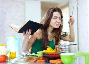 Αδυνάτισμα χωρίς δίαιτα: 10 μυστικά των ανθρώπων που τρώνε ό,τι θέλουν χωρίς να παχαίνουν