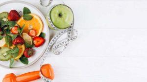 Τι να μην δοκιμάσετε να κάνετε στην δίαιτα