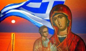 28η Οκτωβρίου: Το συγκλονιστικό θαύμα της Παναγίας στον πόλεμο του 1940 (vid)
