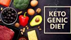 Κετογονική Δίαιτα: Εβδομαδιαίο Πλάνο, Τύποι, Επιτρεπόμενες Τροφές