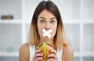 Read more about the article Η δίαιτα που θα χορτάσει ακόμη και τους πιο… λαίμαργους