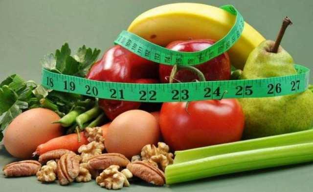 Η δίαιτα που θα χορτάσει λαίμαργους