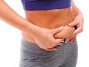 Read more about the article Διατροφή και ροφήματα για να ρίξετε το σωσίβιο της κοιλιάς