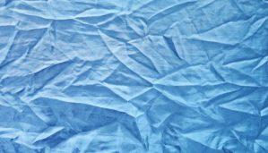 6 Πανέξυπνα Κόλπα για Λιγότερο Τσαλακωμένα Ρούχα