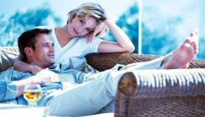 ΖΩΔΙΑ: Σημάδια ότι της αρέσετε! Τι αποκαλύπτει το ζώδιο μιας γυναίκας;