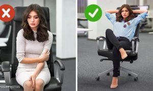 Read more about the article 15 κόλπα για να χάσετε βάρος χωρίς να κουραστείτε σχεδόν καθόλου