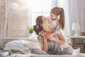 Αστρολογία και παιδί. Πώς συμπεριφέρεται το κάθε ζώδιο στην παιδική ηλικία;