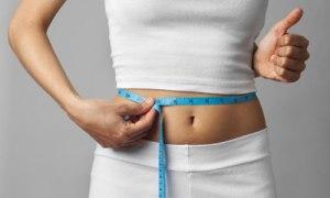 Γίνε fit σε λιγότερο από 1 μήνα! Η νόστιμη δίαιτα για να χάσεις 5 κιλά σε 20 μέρες