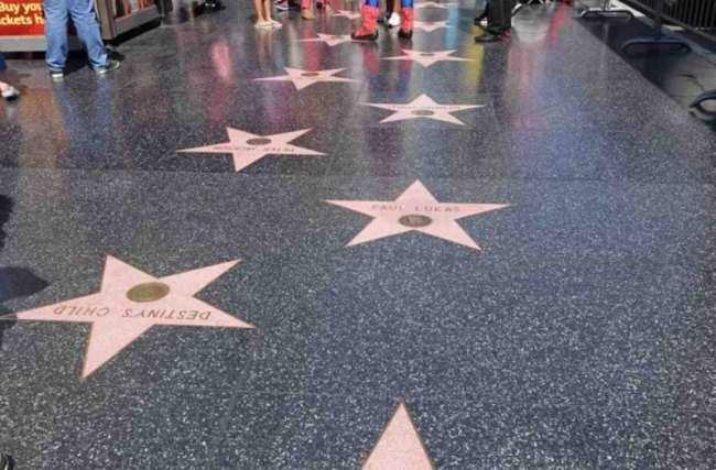 Θέλεις σώμα σαν των αστέρων του Hollywood; Αυτή είναι η σωστή δίαιτα
