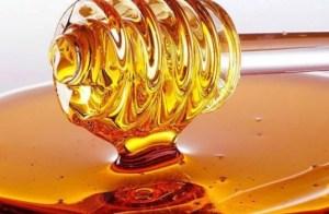 Mπορεί το μέλι να χρησιμοποιηθεί για απώλεια βάρους;
