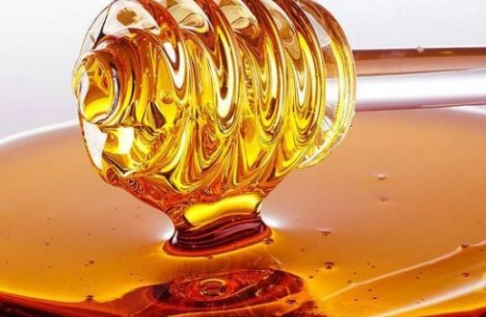 Read more about the article Mπορεί το μέλι να χρησιμοποιηθεί για απώλεια βάρους;