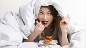 Read more about the article Ποια μικρoψέματα υπονομεύουν τα κιλά μας;
